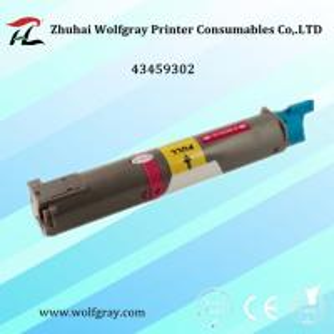 Cheap Compatible OKI 43459302    toner cartridge for sale