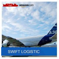 Cheap SWIFT  LOGISTIC Iinternational Freight Services With Your Different Suppliers for sale
