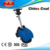Cheap Fashion Compact Electric Floor Scrubber K3 for sale