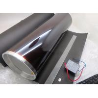 Cheap Copier Spare Parts Compatible For Canon IR7105 IR7095 IR8500 IR7200 OPC Drum for sale
