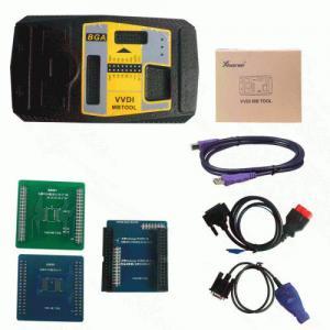 Cheap Xhorse VVDI MB BGA TooL Benz Key Programmer Get Free EIS/ELV Test Line for sale