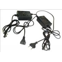 Cheap Battery Charger PRF2009 for sale