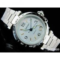Cheap Cheap Cartier Watch on Sale for sale