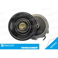 China 3.0L 2972CC Accessory Belt Tensioner Assembly , Serpentine Belt Tensioner Replacement on sale