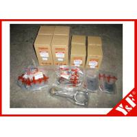 Cheap Engine Liner Kit Of Excavator Engine Parts for Yanmar Engine Parts for sale