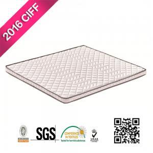 Quality Sleep Patterns Kurlon Mattress | Meimeifu Mattress wholesale