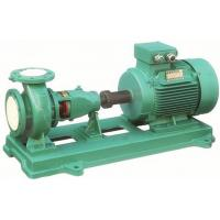 Cheap CIS Single stage horizontal centrifugal marine pump sea water pump for sale