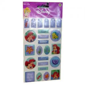 high-quality crystal sticker for car epoxy sticker