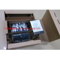 Cheap PURGE UNIT For Canon IPF Series Printers wholesale