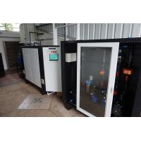 Cheap on site chlorine generation with PLC control for Chlorinator plant for sale