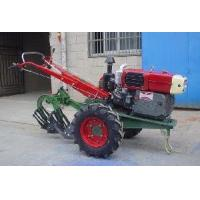 Cheap Power Tiller, Walking Tractor, Hand Tiller(SH121 SH151 SH181) for sale