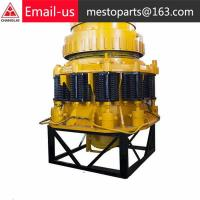 parker impact crusher spare parts china 2