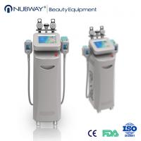 Cheap Newproduct best selling cryolipolysis slimming machine used for beauty clinic for sale