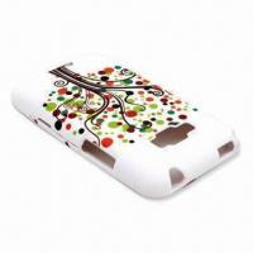 Lg Vu Silicone Phone Covers 79