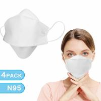 Cheap Anti Virus Disposable Face Mask , Disposable Surgical Mask High Breathability for sale