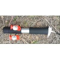 Cheap Remote IED Wire Cutter Silent Operation 50m High Performance Pulling Line And Karabiner for sale