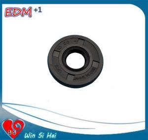 Cheap Fanuc EDM Consumables Oil Grase Seal 26*4*10 for sale