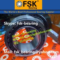 Cheap Sealed 801215A Cheap Price Mixer Truck Bearings Size 100×160×61/66mm for sale