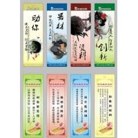 Cheap 3D Lenticular PET 3d bookmarks made in china/OK 3D high quality lenticular bookmark for sale