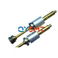 Cheap smt parts JUKI KE750 Z SLIDER SHAFT ASM E30067250A0 for sale