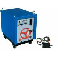 Cheap Welding Machine for sale