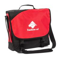 Cheap promotional messager bag-5002 for sale