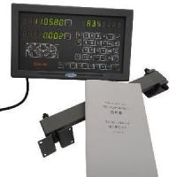 Cheap Milling Digital Readout 2 Axis for sale