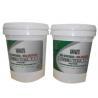 Buy cheap Rust Inhibiting PrimerSteel Roof Paint , Anti Corrosive Steel Coating Paint from Wholesalers