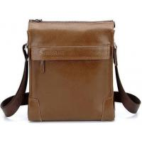 Cheap leather bag 8673-23 for sale