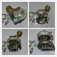 Cheap CT26C3 MR2 Toyota Turbo Charger With 3S-GTE ST185 4WD Engine CT26 17201-74030 for sale