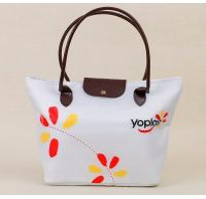Cheap reusable foldable recycle eco friendly custom logo canvas tote bags bulk canvas messenger bag,Custom Printing Lady White for sale