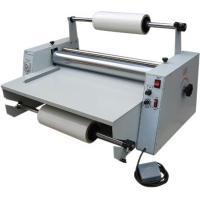 12x18 laminating machine