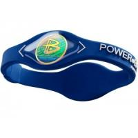 how to wear power balance bracelet