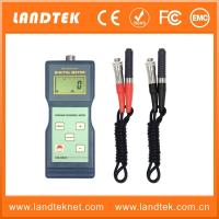 Cheap COATING THICKNESS METER CM-8822 for sale
