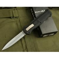 Cheap Benchmade knife flick knife (dual blade) for sale