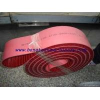 Cheap Timing belt, timing belt for machine wholesale