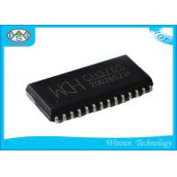 China File Manage And SD Card Controller Chip / Electronics IC Chips 5V CH376S on sale