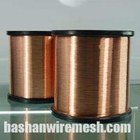 Cheap Factory hard medium hard and soft EDM copper wire EDM brass Wire 0.3mm 0.25mm 0.2mm for sale