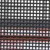 Cheap 14x14 Mesh Fly Screen Insect Net Decorative Screen for Sliding doors AISI 304 Grade for sale