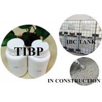 Cheap High Performance TIBP Concrete Defoamer With IBC Packed 126-71-6 for sale