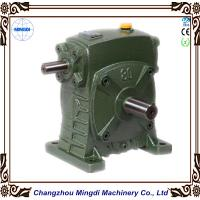 Cheap Worm Gearbox Reudcer Transmission Parts brush cutters with electric motor for sale