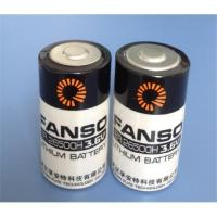 Cheap 3.6V Lithium Battery ER26500 ER26500H C Size can repalce LS14 for sale