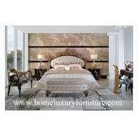 Bedroom Furniture Sets Wood Bed Sets Bedroom Furniture High Quality Bedroom Sets Ta 005 With