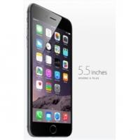 Cheap Apple Iphone 6 64GB Space Gray Factory Unlocked for sale