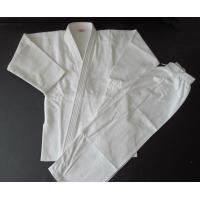 Buy cheap judo gi from Wholesalers