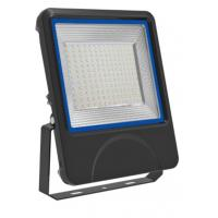 Buy cheap High Power 100W Outdoor LED Flood Lights RGB Led Floodlight Energy Saving from wholesalers