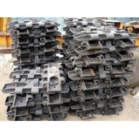 Cheap Crane Shoe For Kobelco Crawler Crane P&H5055 for sale