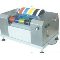 Cheap Microcomputer Control Paper Testing Equipments , Ink proofing test machine for sale