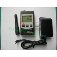 China IBQ2006 professional Bug Wireless Camera Scanner Detector frequency counter detector on sale