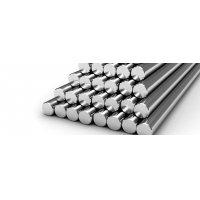 Cheap Polished Inconel 625 718 Nickel Alloy Round Bar for sale